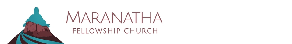 Maranatha Fellowship Church